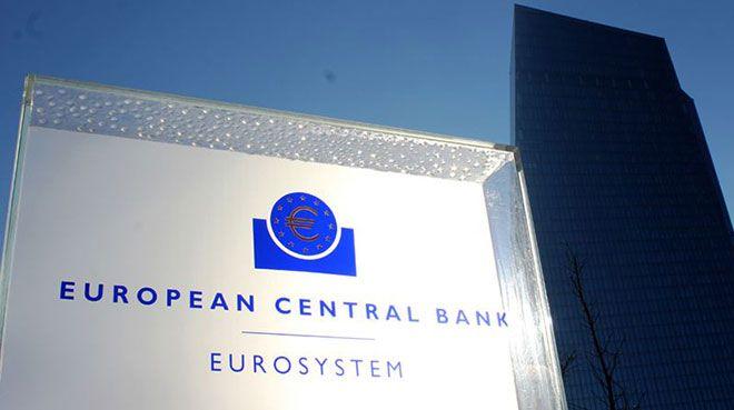 ECB toplantısının ana gündemi Pandemi Acil Varlık Alım Programı olacak
