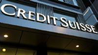 Credit Suisse çalışan sayısını azaltabilir