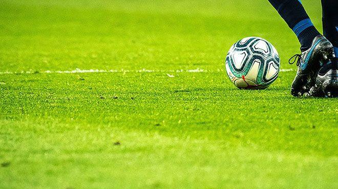 Dünyanın önde gelen futbol kulüpleri yatırımcısına kaybettirdi