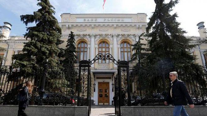 Rusya ekonomisini dolarsızlaştırmaya devam ediyor