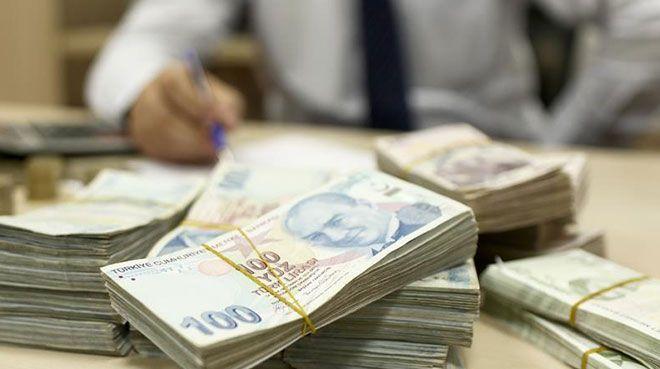 Türkiye Kalkınma ve Yatırım Bankası`ndan `Yatırıma Destek` TL kredisi