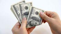 Yabancılar 160,8 milyon dolarlık hisse senedi sattı