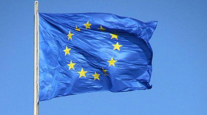 AB liderleri yarın Brüksel`de bir araya gelecek