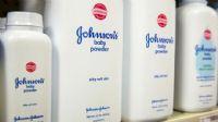 Johnson & Johnson açıkladı! Satışlarını durdurdu