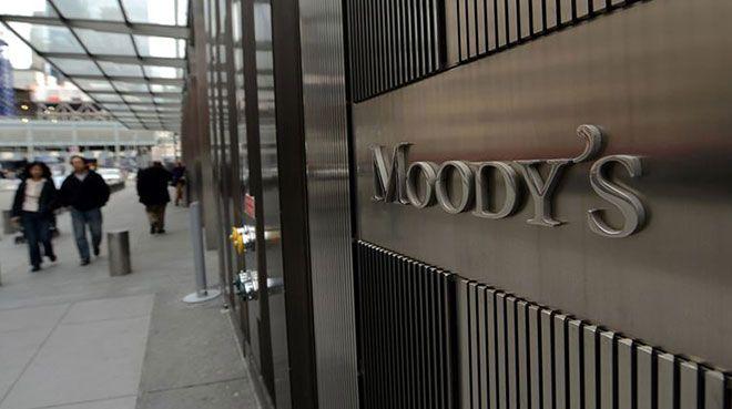 Moody`s`den Thomas Cook açıklaması