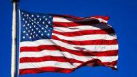 ABD`de haziranda toptan eşya stokları azalırken, satışlar arttı