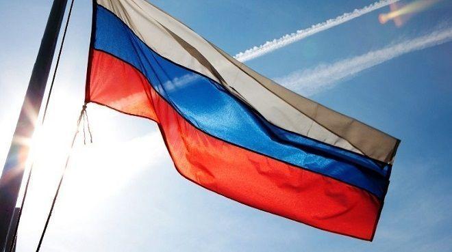 Rusya`nın bütçe açığı 300 milyar rubleye geriledi