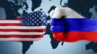 Rusya, ABD`ye karşılık verecek