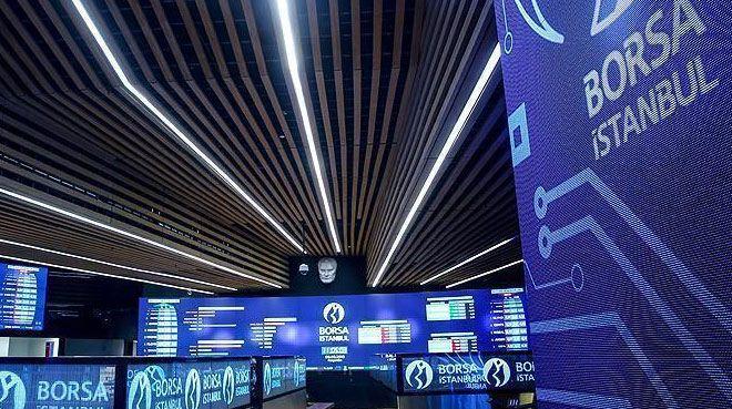 Borsa İstanbul`dan açıklama: İlk aşama başarıyla tamamlandı
