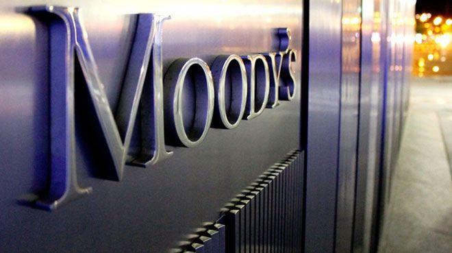 Moody's: Küresel büyüme yavaşlayacak