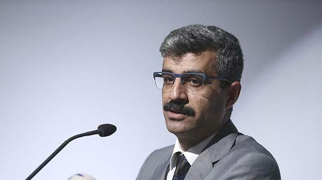 `Sosyal güvenlik reformu Türk mucizesi olarak değerlendirilmeli`