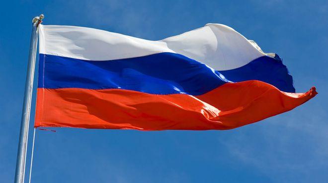 S&P, Rusya`nın kredi notunu yükseltti