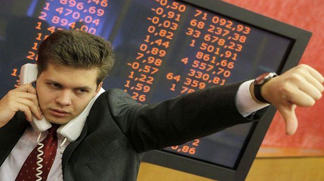 Borsa s�n�rl� d����le kapand�