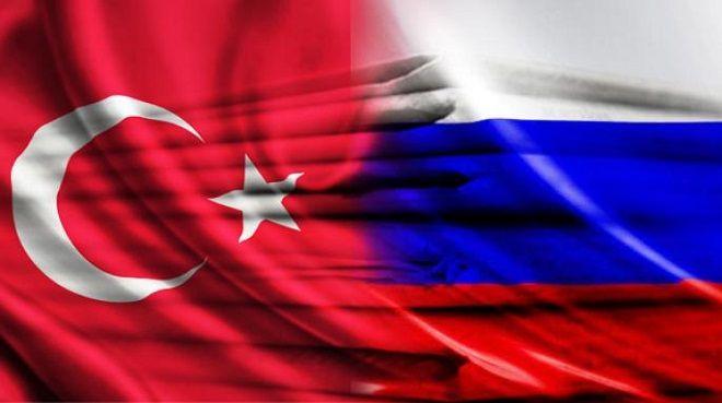 Rusya, T�rkler`e vizesiz seyahati ask�ya ald�!