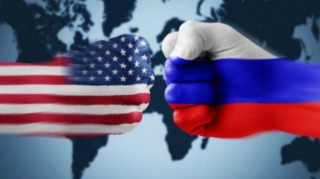 ABD`nin vergi hamlesine Rusya`dan da misilleme geliyor