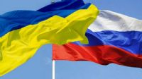 Rusya`dan Ukrayna`ya yaptırım hazırlığı