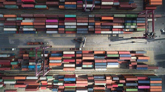 İSO`dan ihracat pazarına fener tutacak yeni endeks
