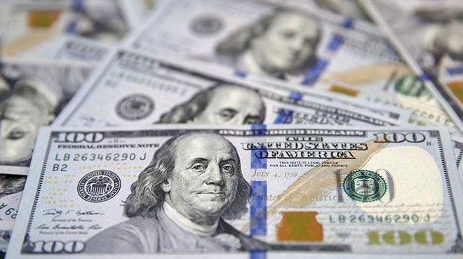 AB`nin ticaretinde doların konumu güçlendi