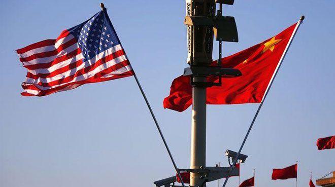 Çin gümrük vergilerinin ertelenmesinden memnun