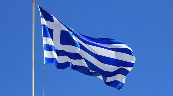 Yunanistan`da sermaye kontrolleri dönemi kapandı