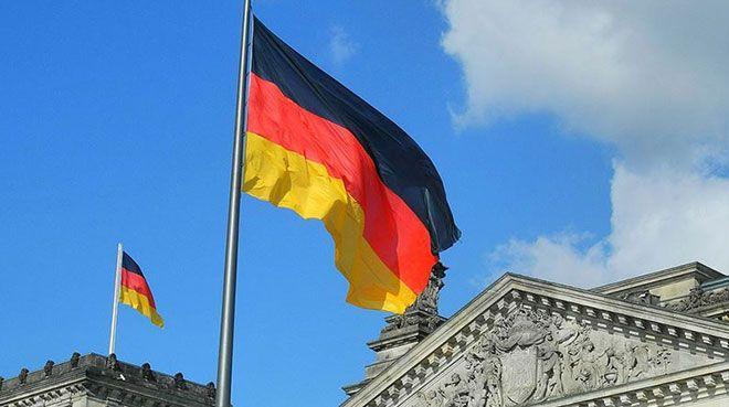 Almanya`nın ihracatı azaldı