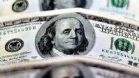 Dolar yeni günde kaç lira oldu?