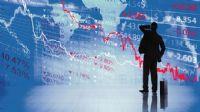 Piyasalar at g�zl���n� takt�