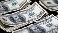 Dolarda hareketlilik s�r�yor