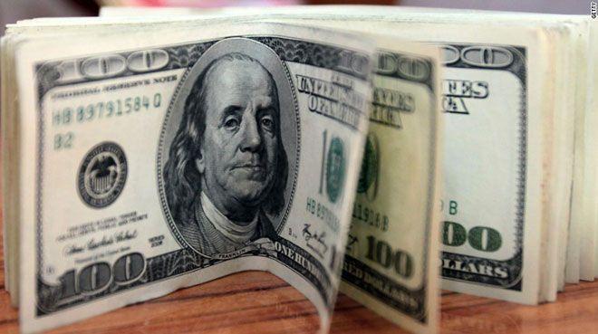 Deutsche Bank, ABDye 7.2 milyar dolar ceza ödeyecek
