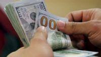 Dolar haftanın son gününde ne kadar?