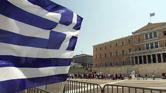 Yunanistan`dan kreditörlere uyarı!