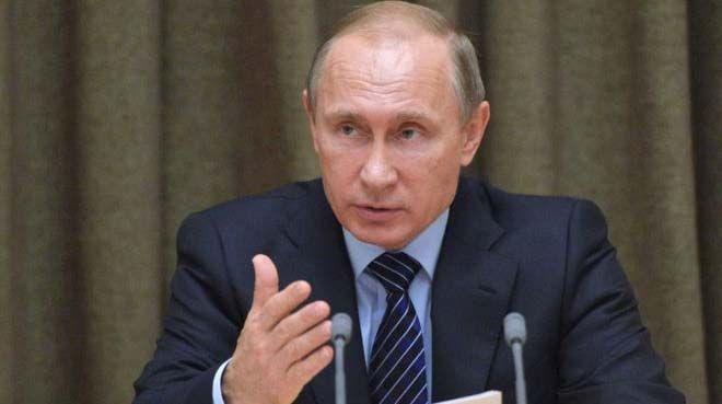 Rusya, Sovyetler Birliği`nin borcunu kapatıyor