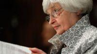 Yellen`dan piyasalara önemli mesajlar