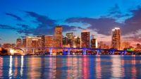 Konutta Türklerin gözdesi Miami, yabancıların İstanbul