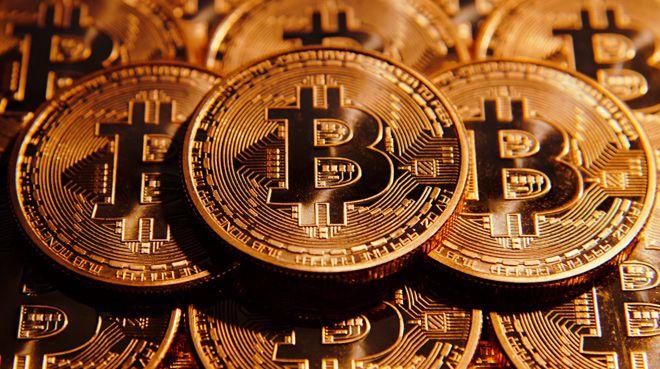 Bitcoin`in değeri 2.230 doların üzerine çıktı!