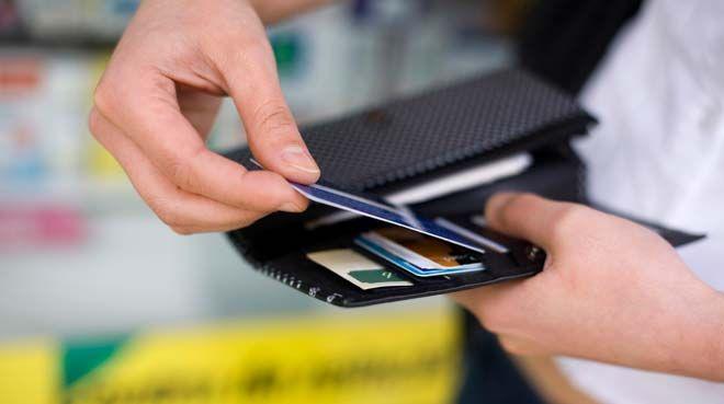 Kredi kartı aidatları ile ilgili flaş açıklama!