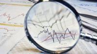 Finansal hizmetler g�ven endeksi azald�