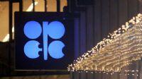 OPEC`in 177. Olağan Toplantısı`ndan karar çıkmadı
