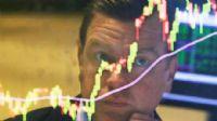 Piyasalar yo�un veri ak���na odakland�