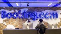 Booking.com yasağı resmen başladı!