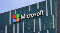 Microsoft`a Türkiye`de soruşturma açıldı