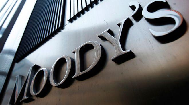 Moody`s`ten ABD`ye `bütçe teklifi` uyarısı