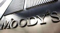 Moody`s, T�rkiye`nin notunu revize etti