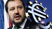 İtalya: Euro kötü başlayan bir deneyim