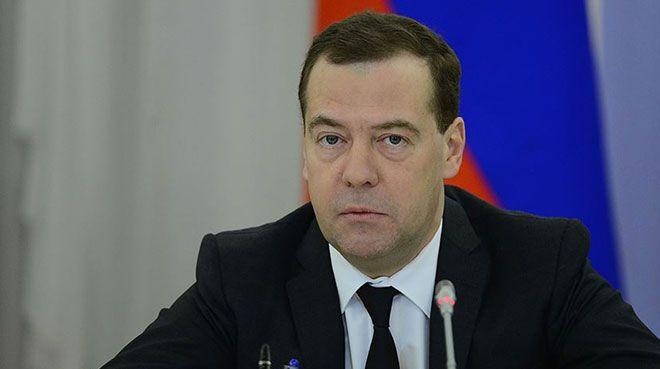 `Rusya`da yatırım iklimi zehirlendi`