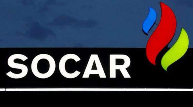 SOCAR Türkiye`de yatırımlarına devam edecek
