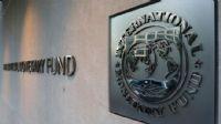 IMF kurlara müdahaleler konusunda uyardı