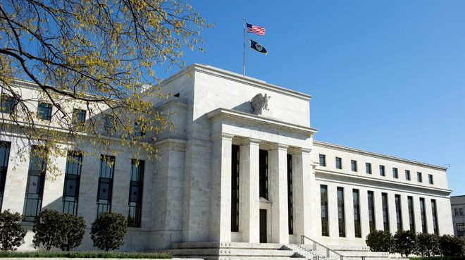ABD`de bankalar Fed`in yıllık stres testinin ilk aşamasını geçtiler