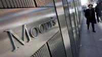 Moody`s`ten kredi notu açıklamaları