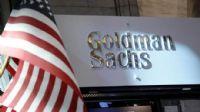 Goldman`dan OPEC`e `petrol piyasası` uyarısı